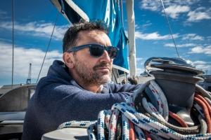 Workshop fotografico Arcipelago Toscano